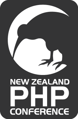 New Zealand PHP Conference 2014