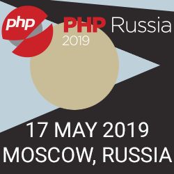 PHP Russia